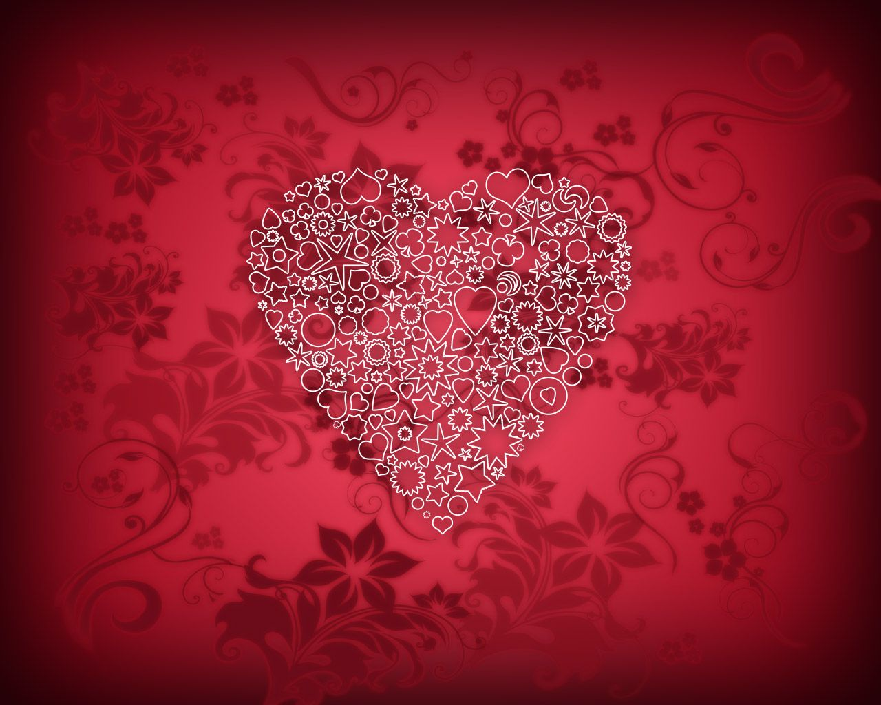 Valentines Greeting Hd Cardsvalentines Greeting Gift Paper Free