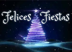 Felicitaciones Interactivas Navidad.Feliz Navidad Magicas Tarjetas Animadas Gratis De Navidad