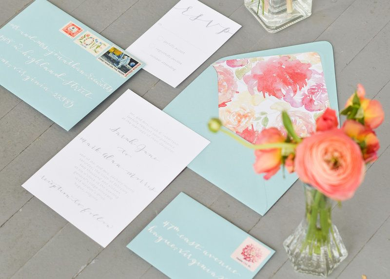 AHP Styled Shoot Sneak Peek | Styled shoot, Old fashioned