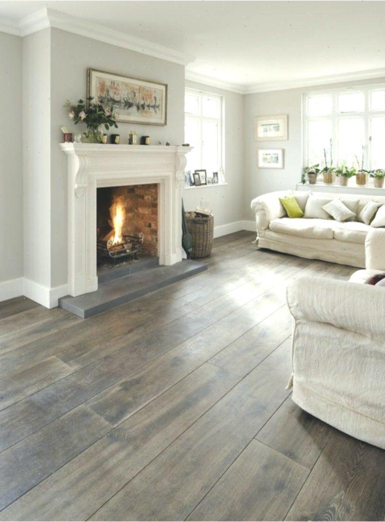 Grey Tone Hardwood Floors Living Room Hardwood Flooring Staining In 2018 In 2020 Grey Wood Floors Living Room Living Room Hardwood Floors Living Room Wood Floor