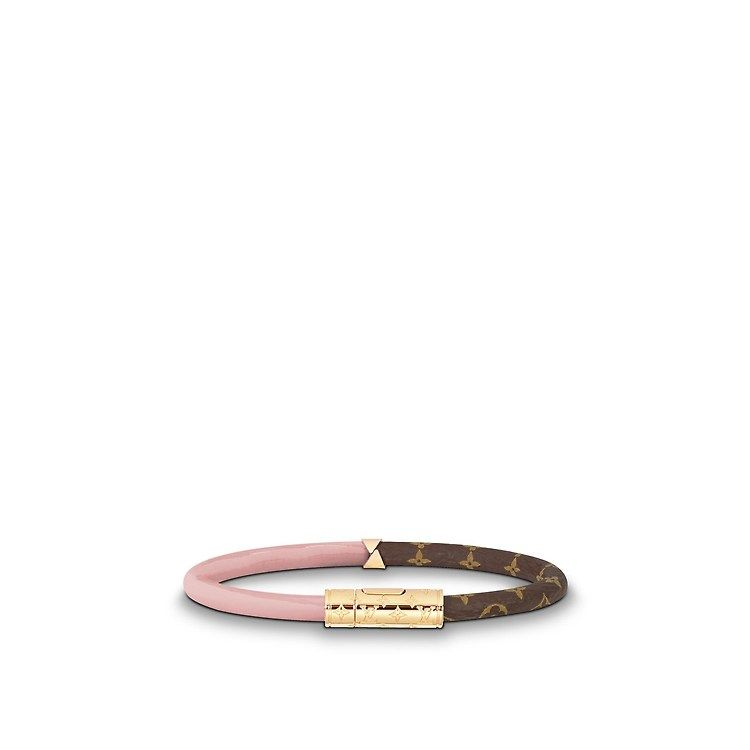 ab2a9a082c Daily Confidential Bracelet in 2019 | Want | Louis vuitton ...