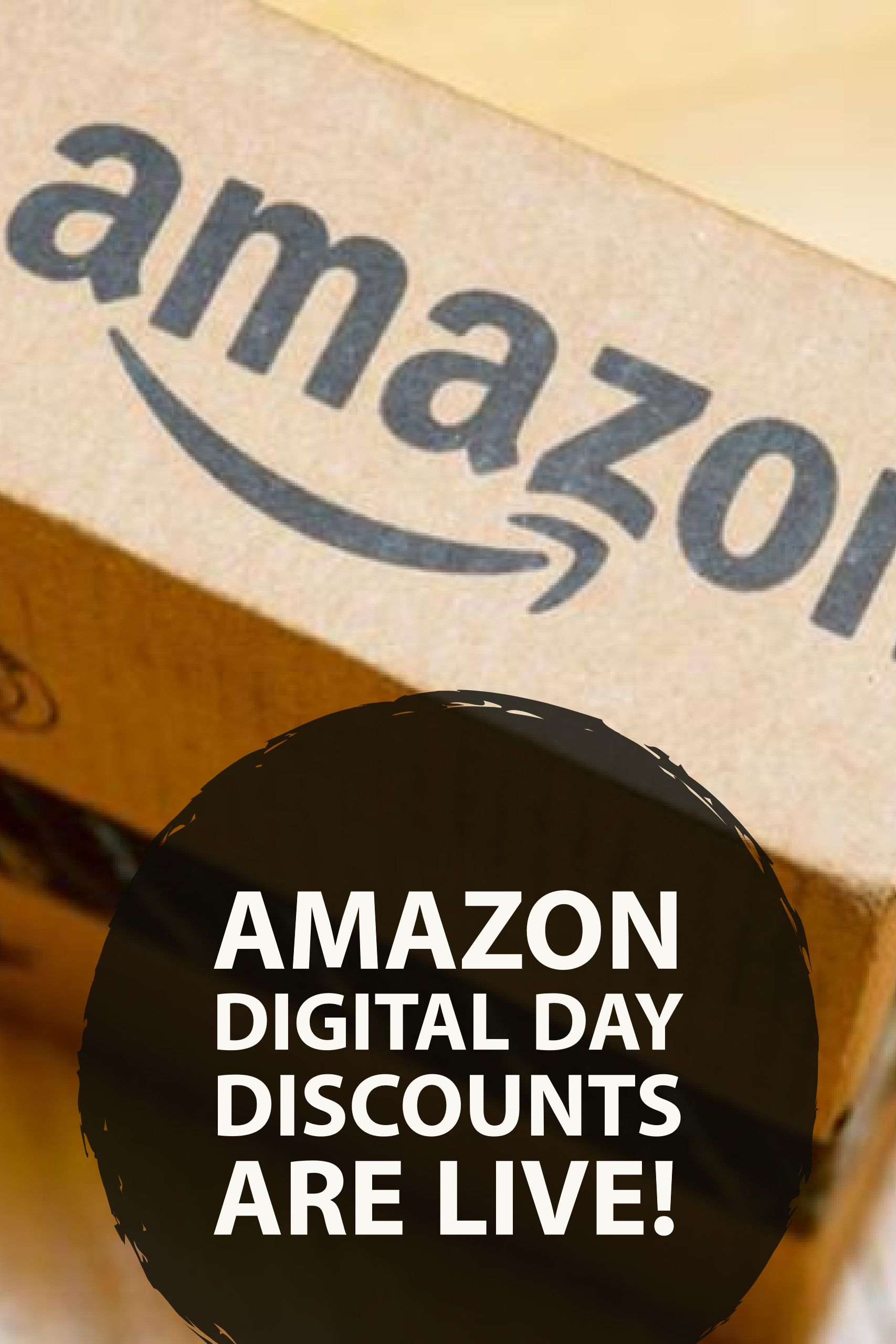 Amazon digital day to offer deals on apps games comics game expect savings of up to 80 percent on more than 5000 apps games movies fandeluxe Gallery