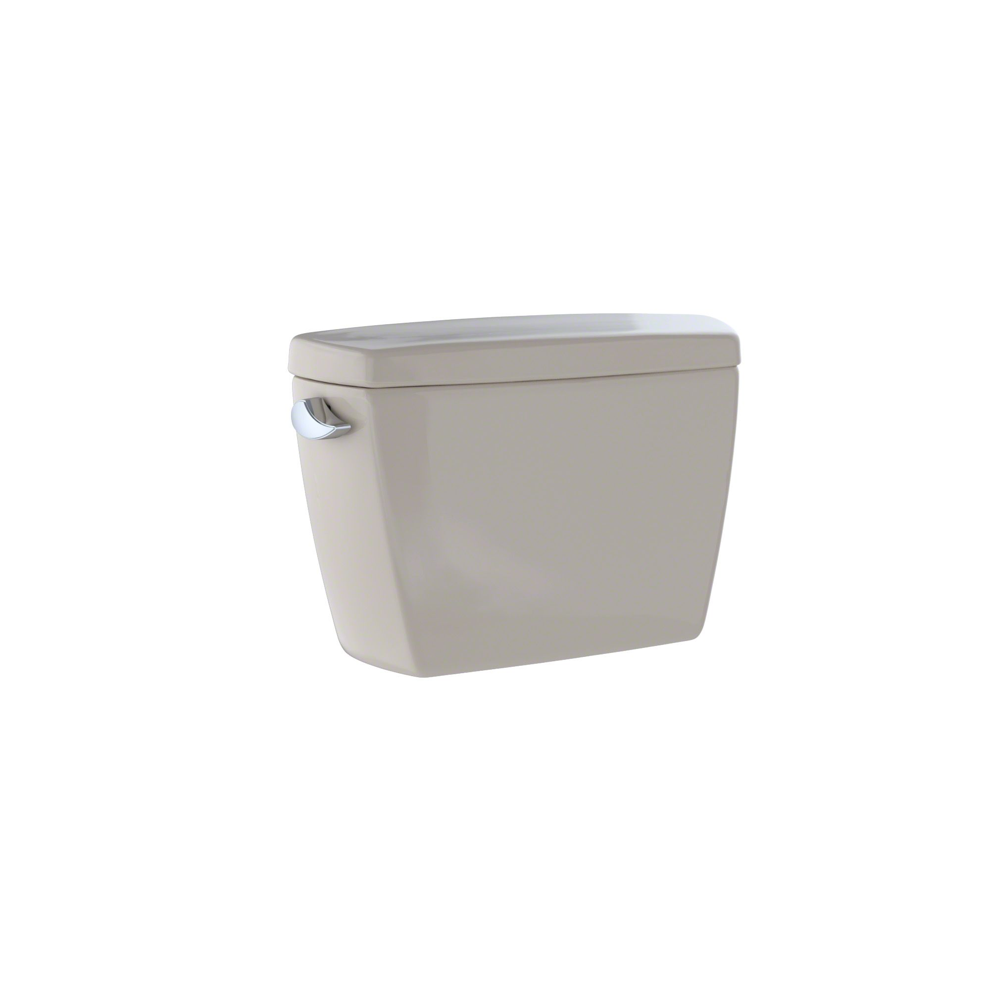 Toto Drake G Max 1 6 Gpf Insulated Toilet Tank Bone St743sd 03 Products In 2019 Toilet Flush Toilet Bathroom Accessories
