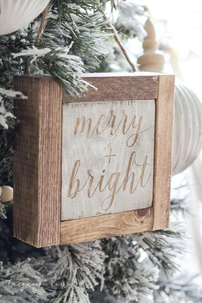 Pin On 2021 Christmas Idea Board
