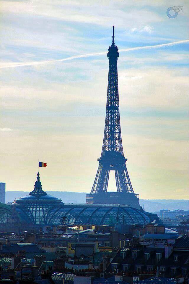 París 041