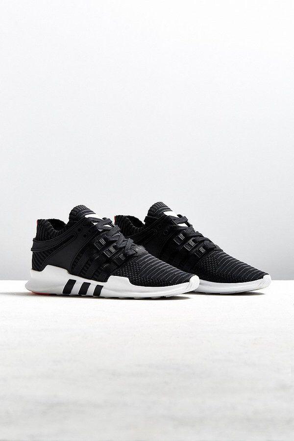 adidas eqt unterstützung adv primeknit sneaker bekleidung / schmuck