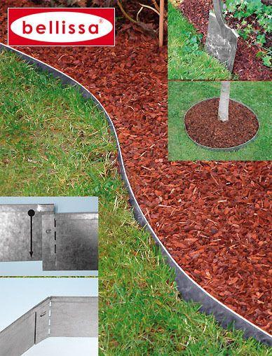 Kollektion Erstellt Von Solanum59 Rasenkanten Garten Vorgarten Landschaftsbau