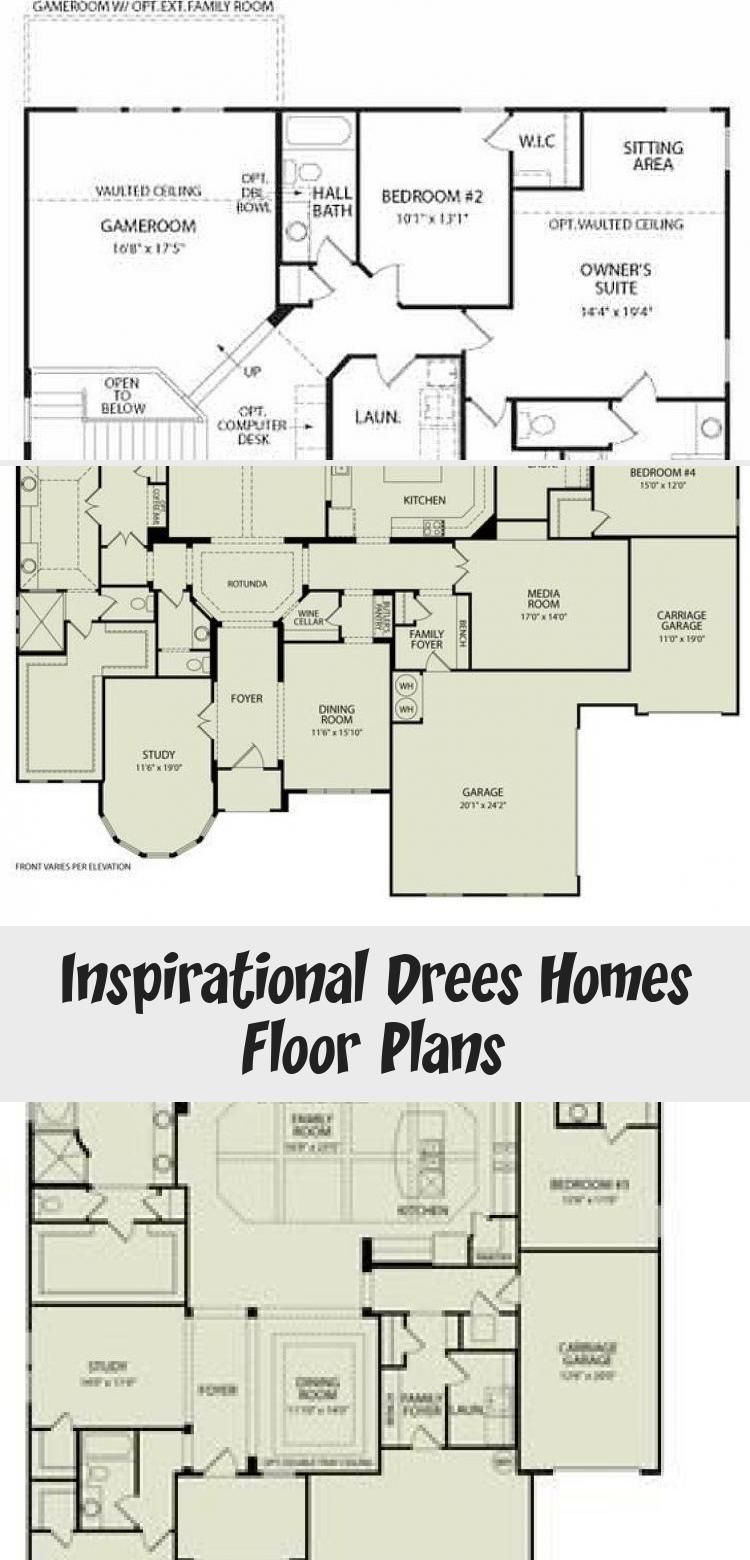 I Actually Really Like This Plan Just Extend The Bedrooms Out To Fit 2 More Bigger Mudroom Pantry Differ House Floor Plans Floor Plans Floor Plan 4 Bedroom