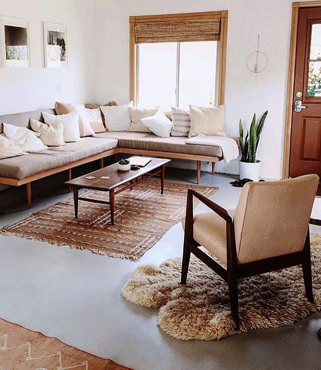 Neutral also interior design ideas living room small spaces decor in rh pinterest