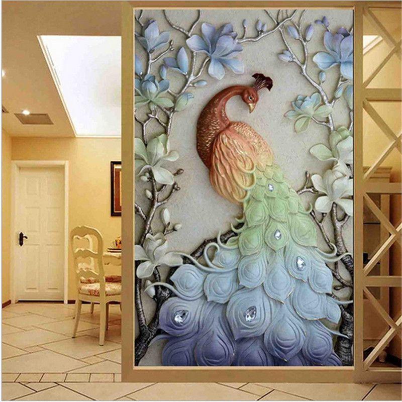 Comprar cuadros de diamantes pintura for Proveedores decoracion hogar
