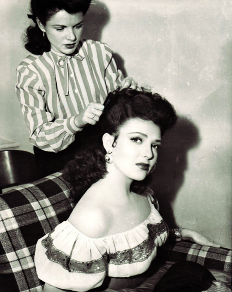 Linda darnell us ud movies pinterest actresses