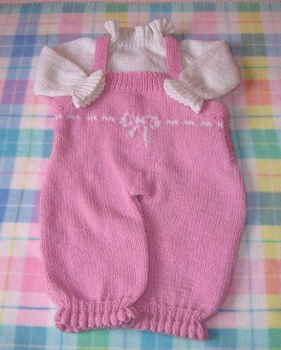 Free Knitting Pattern Free Baby Baby Cardigan Pinterest