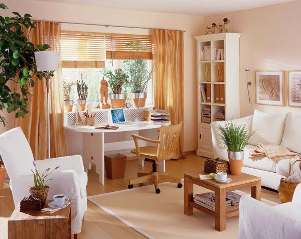 Small Living Ideas https://www.google.pl/search?q=cozy english living room | best