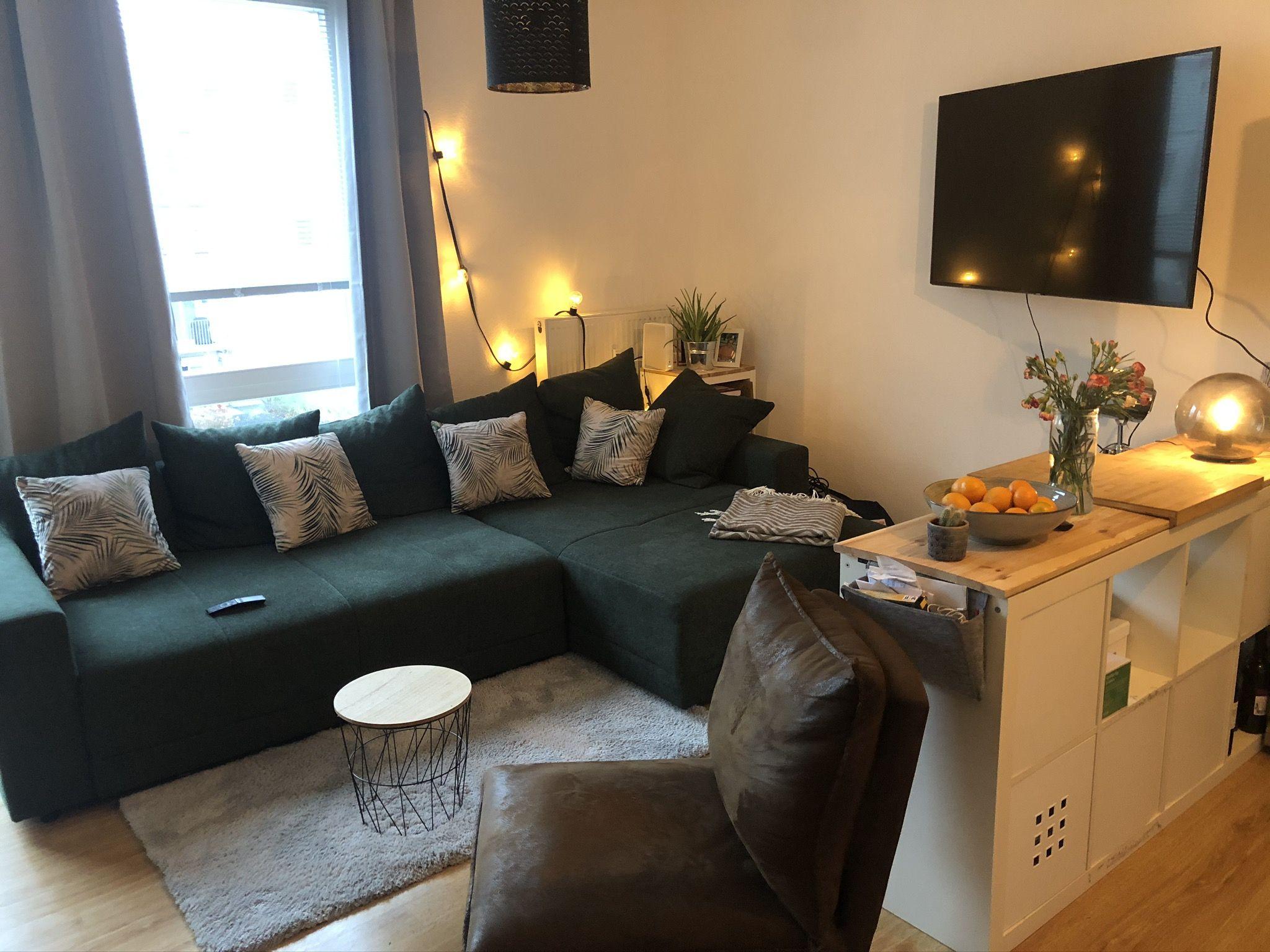 Gemütliches Wohnzimmer   Türkische möbel, Gemütliches wohnzimmer, Mondo möbel