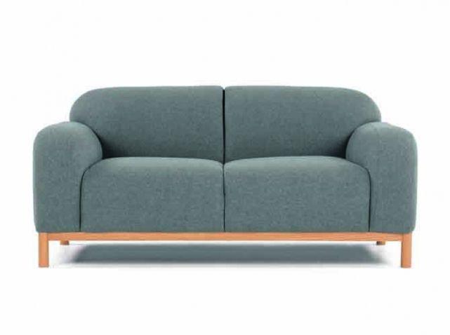 canape design gris canap design convertible places george gris vue allonge with canape design. Black Bedroom Furniture Sets. Home Design Ideas