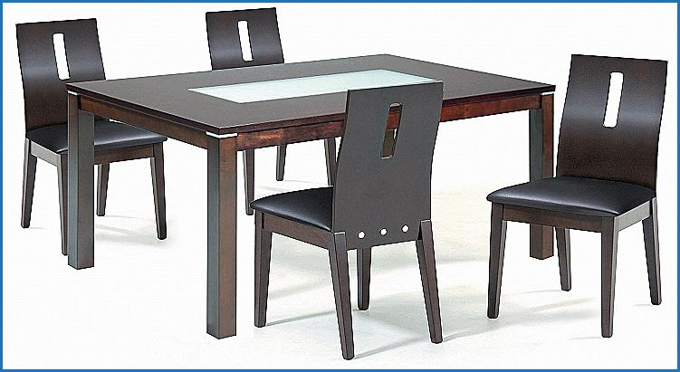 Gentil Inspirational Glass Top Dining Table Online Shopping   Furniture Design  Ideas