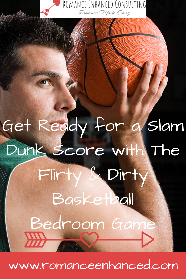 March Madness Fun Bedroom games, Intimate games, Love