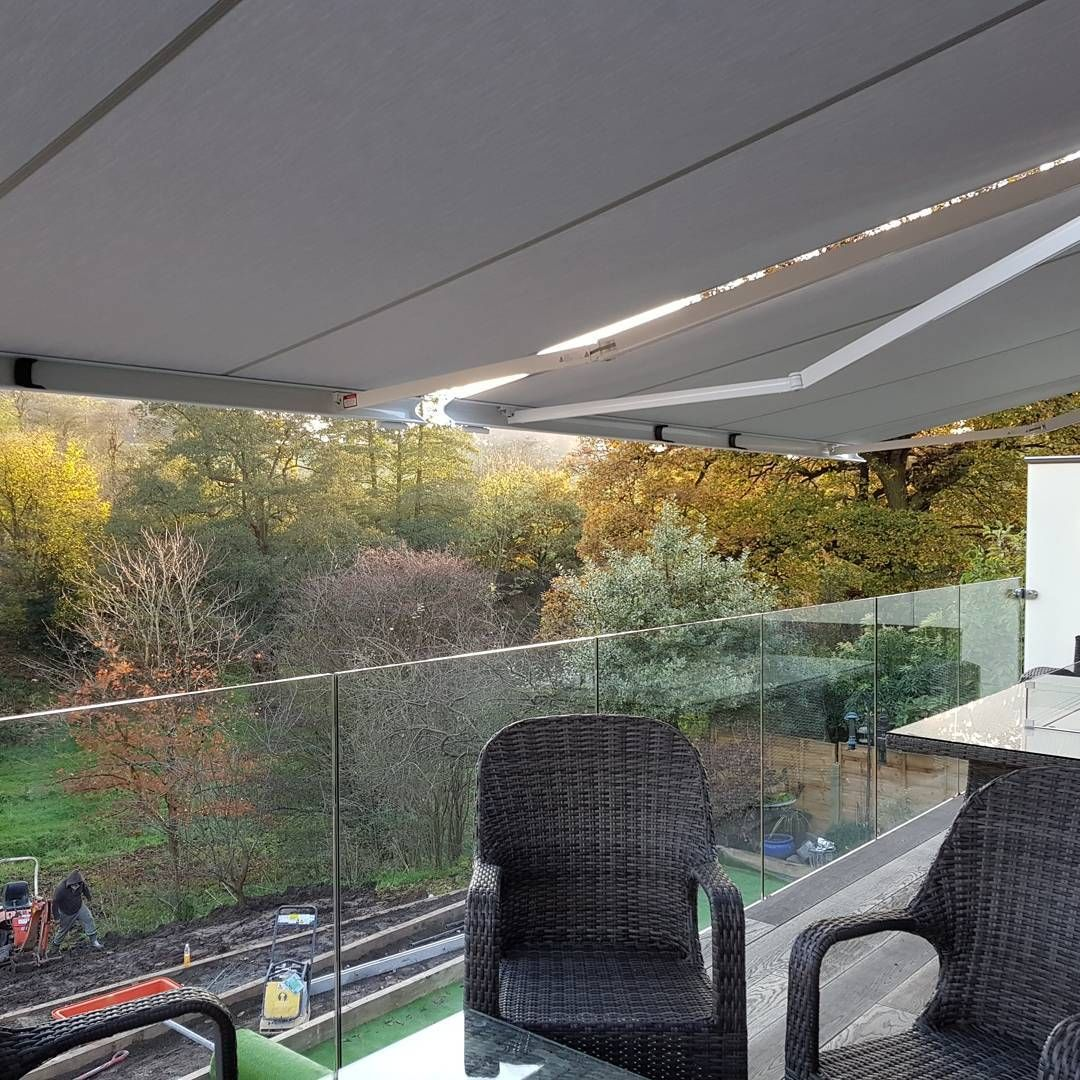 Best Construction Jobs Near Me Awning Outdoor Furniture Sets 400 x 300