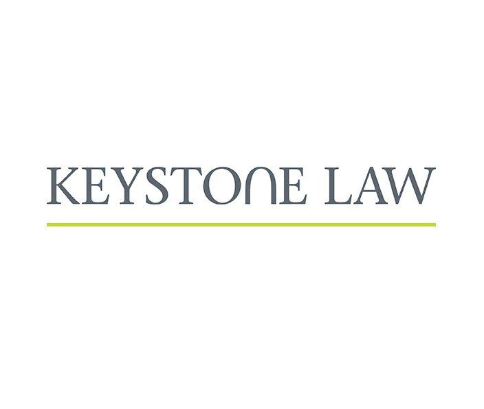 Keystone Law