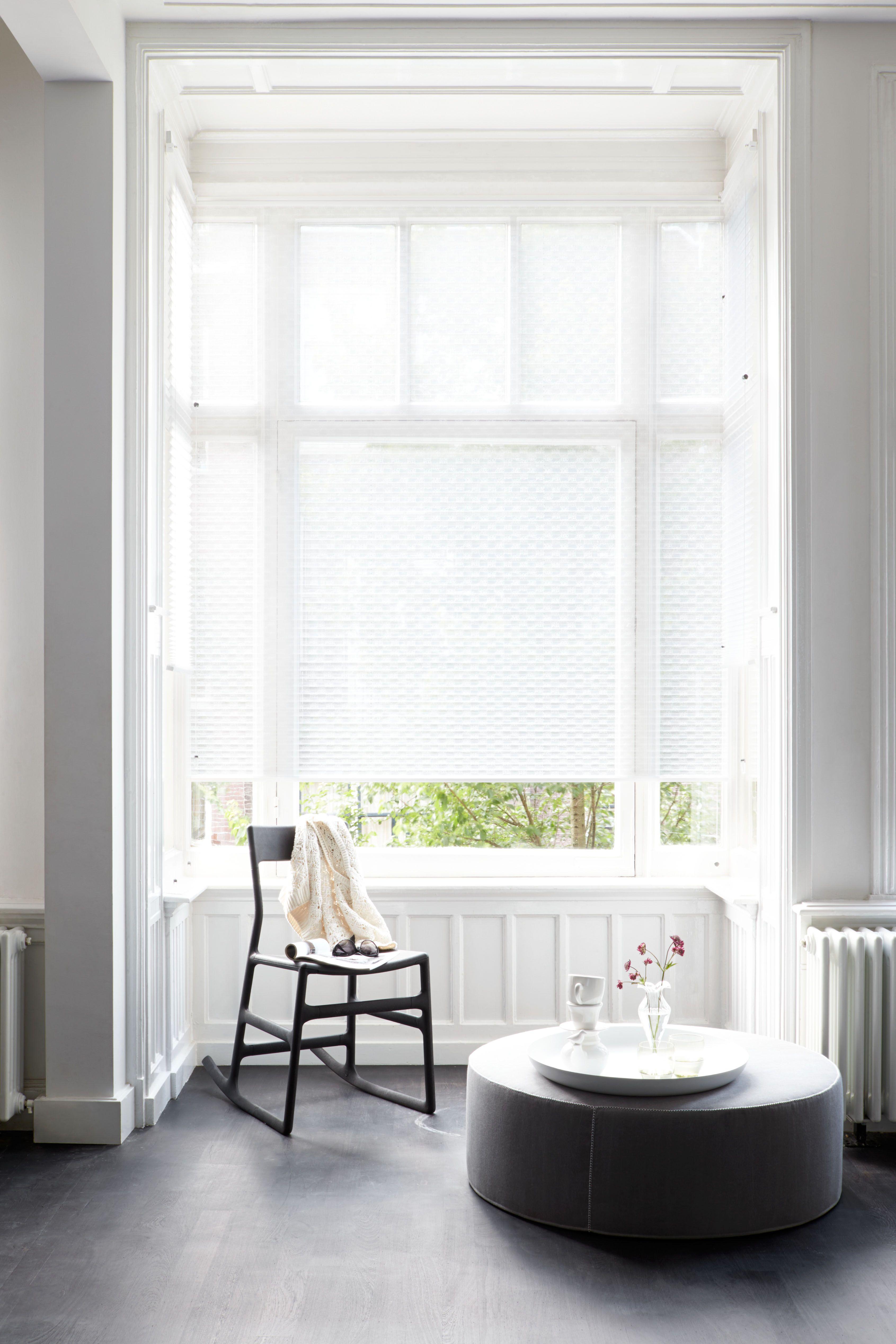 bece plissegordijnen inspiratie www bece nl styles de fenetre decoration maison mobilier design