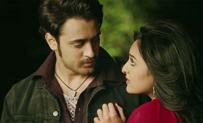 Ye Tune Kya Kiya With Images Songs Odd Couples Bollywood