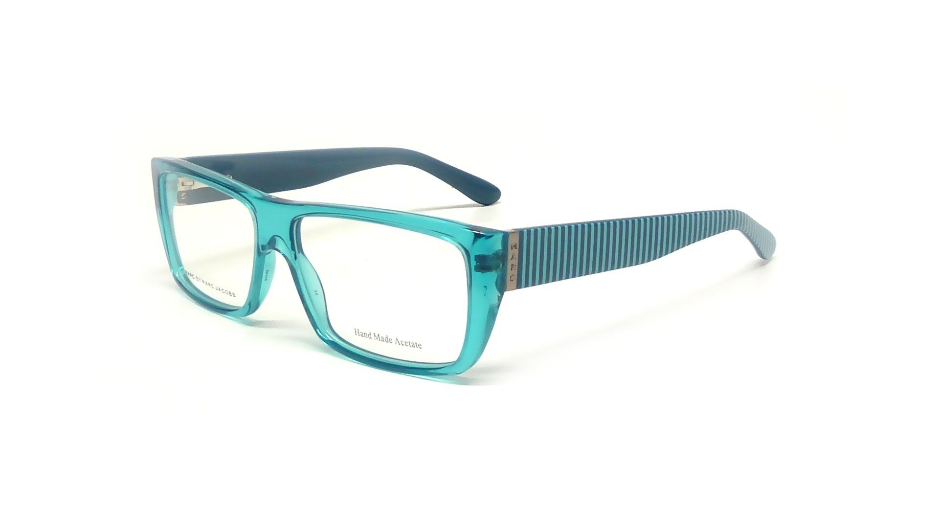 Marc Jacobs Eyeglass Frames | Eye glasses Marc By Marc Jacobs MMJ ...