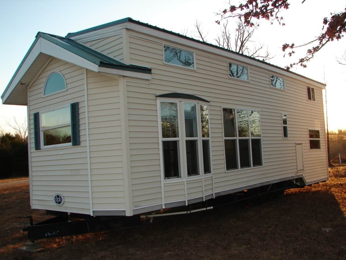two story mobile homes youtube