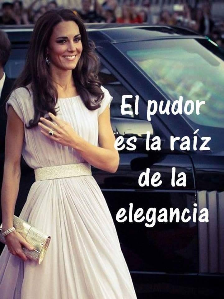 Fashion - English-Spanish Dictionary - m 38