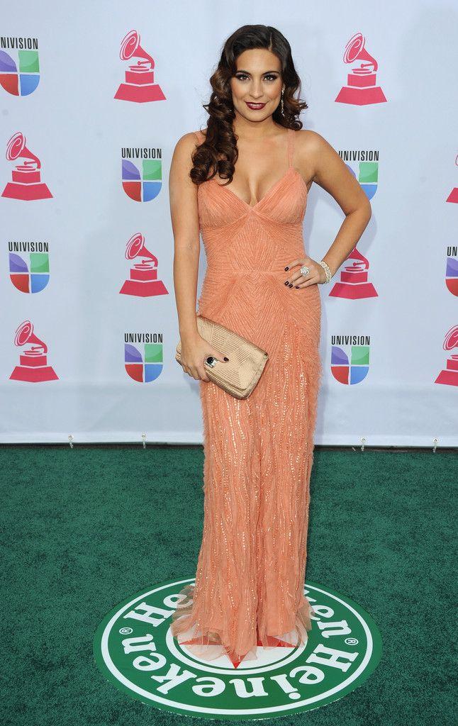 13th Annual Latin Grammy Awards