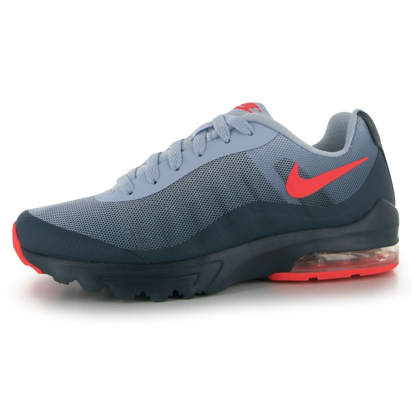 nike air max invigor print womens trainers black\/grey yeezy