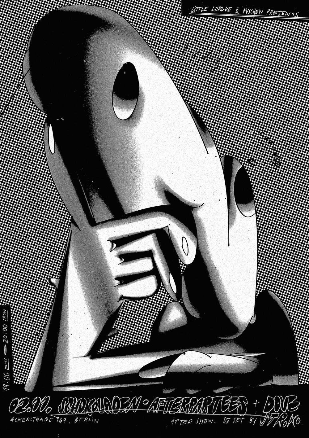 Bad Studio Graphic Design Posters Graphic Design Illustration Graphic Illustration