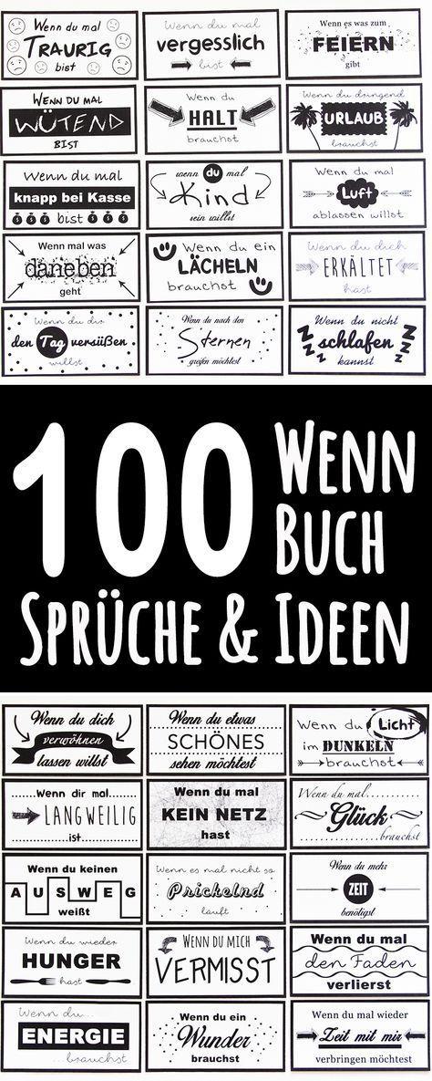 100 if book sayings # Wenn_buch_sprüche # Wenn-Buch #weihnachten #wennbuch