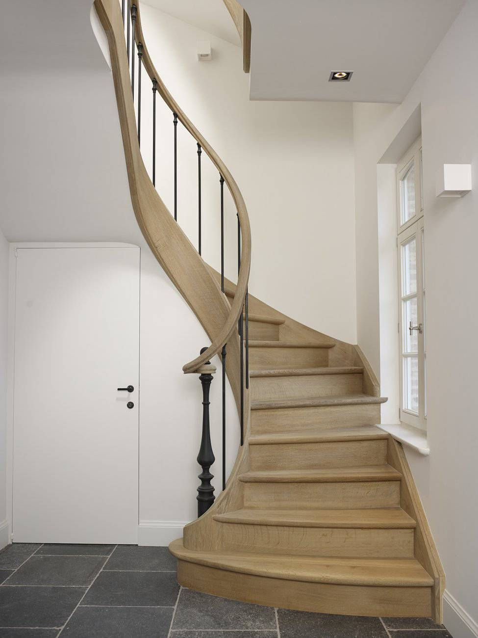 Best Modern Staircase Ideas Design And Layout Ideas To 400 x 300