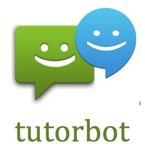 Tutorbots are here 7 ways they could change the learning