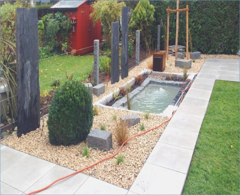 Remodeling Pool In The Garden is part of garden Pool Tips - Remodeling Pool In The Garden   treefunder img Source treefunder co Remodeling Pool In The Garden new and redesign of private gardens in the Berlin area where green enthusiasts of plants to the pool we make your garden your favorite place  the garden and more   landscaping in ampfing relax in our own pool we are …