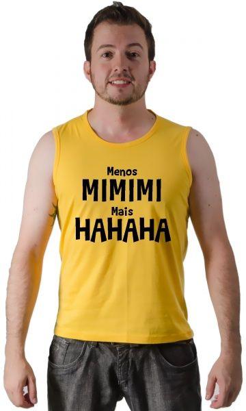 Camiseta Menos E Mais Reis Online Camisetas Personalizadas