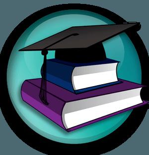 LA EVALUACIÓN DE LA COMPETENCIA DIGITAL: CRITERIOS, RÚBRICAS Y PROCESOS | aulaneo