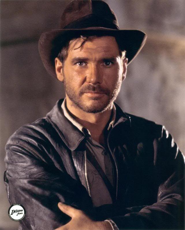 Harrison Ford Indiana Beard Google Search Indiana Jones