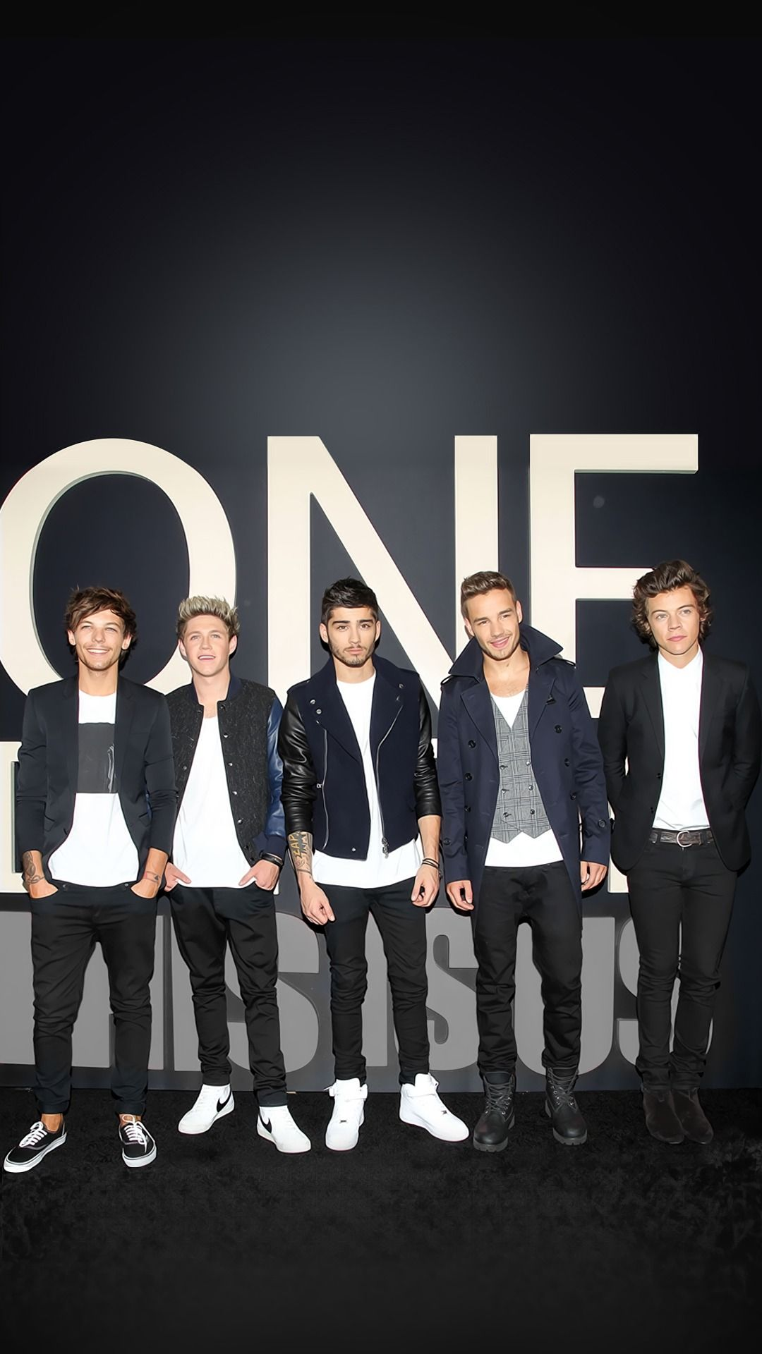 Pin By Megan Mann On One Direction One Direction Pictures One Direction One Direction Images