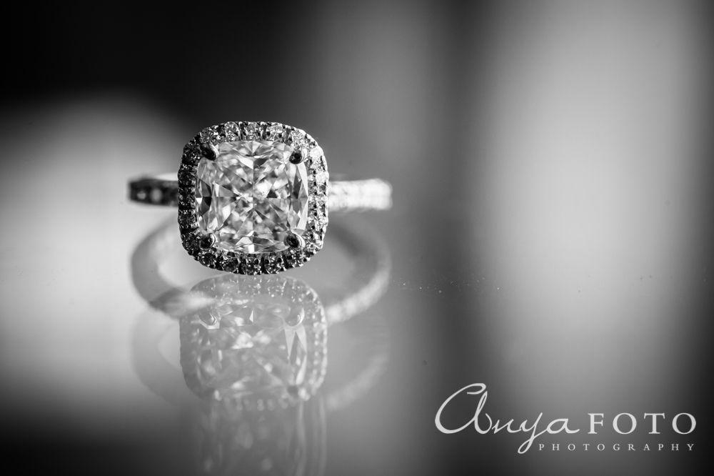 Wedding Rings anyafoto, #wedding, wedding ring styles, wedding ring cuts, wedding bands, cushion cut wedding ring