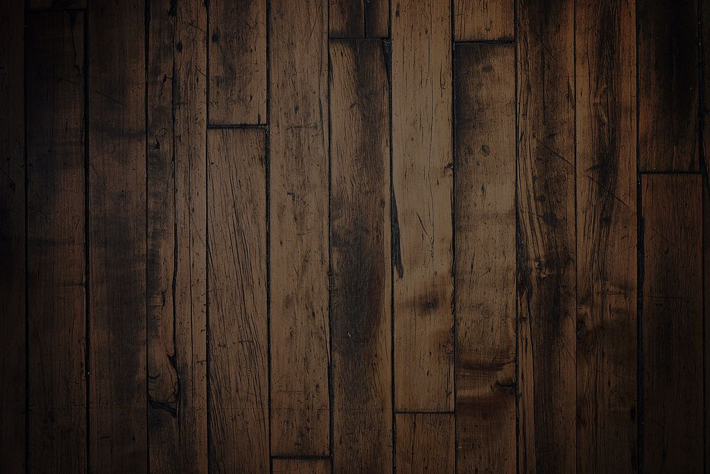 Dark Wood Floor Background Awesome 25578  texture Pinterest