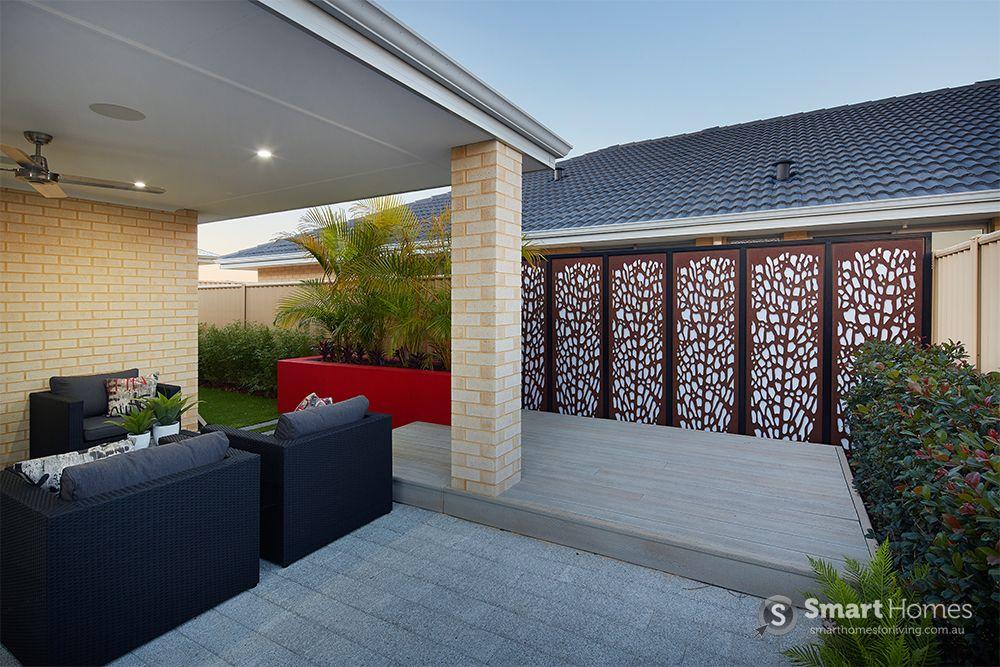 modern patio alfresco design patio alfresco outdoors backyard