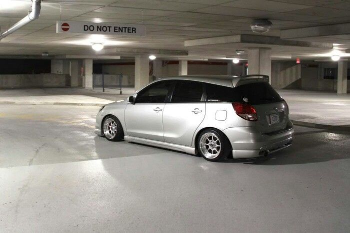 Pin by kdm jdm on import | Toyota, Jeep compass, Toyota cars
