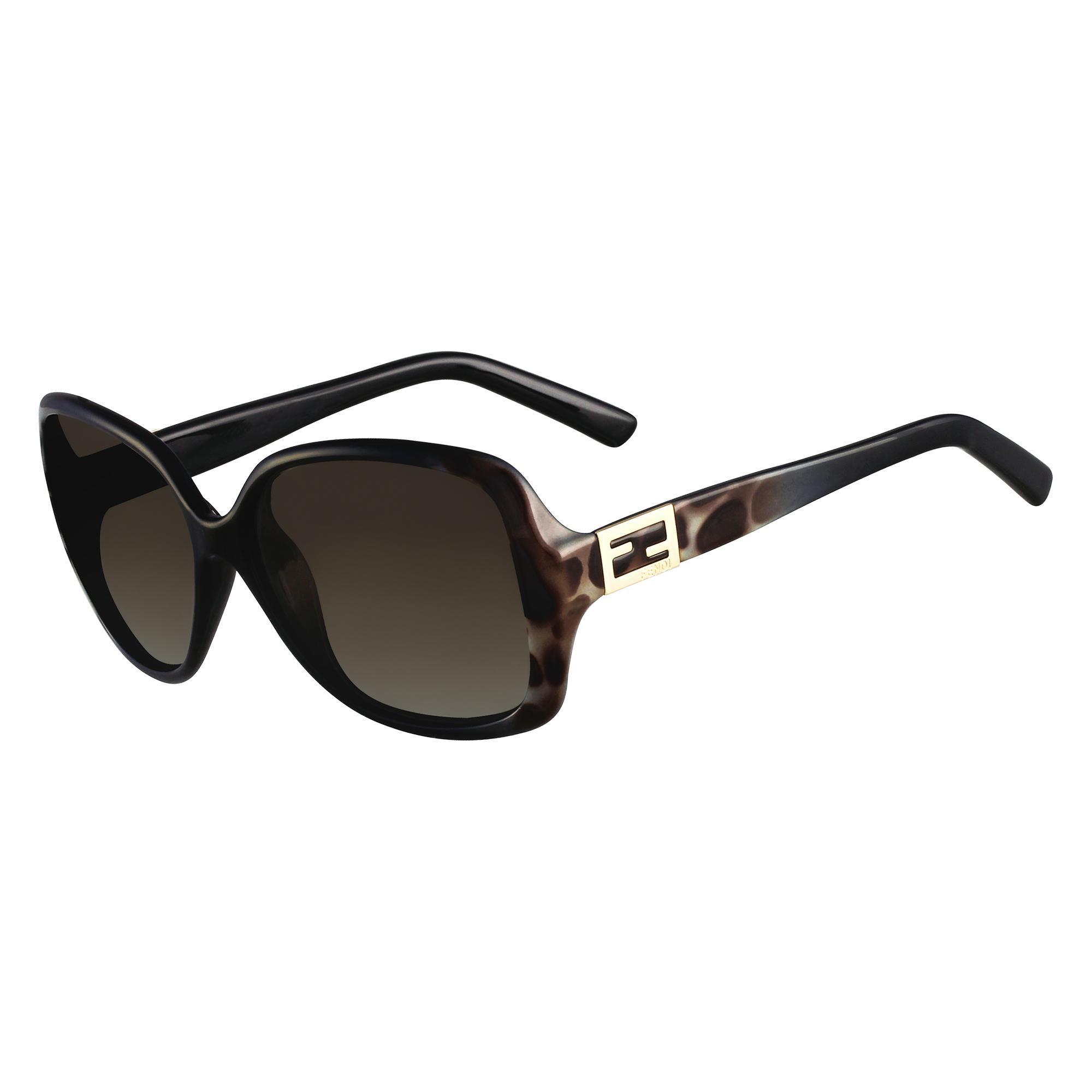 319bf1b2f1 Fendi Sunglasses - FS5227 002 56-15