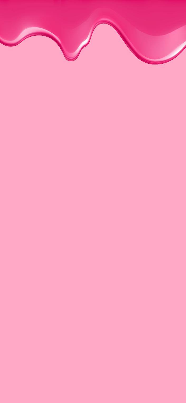 Wallpaper Pink Heroscreen Wallpapers Phone Wallpaper Pink Wallpaper Pink Wallpaper Hd 1080p