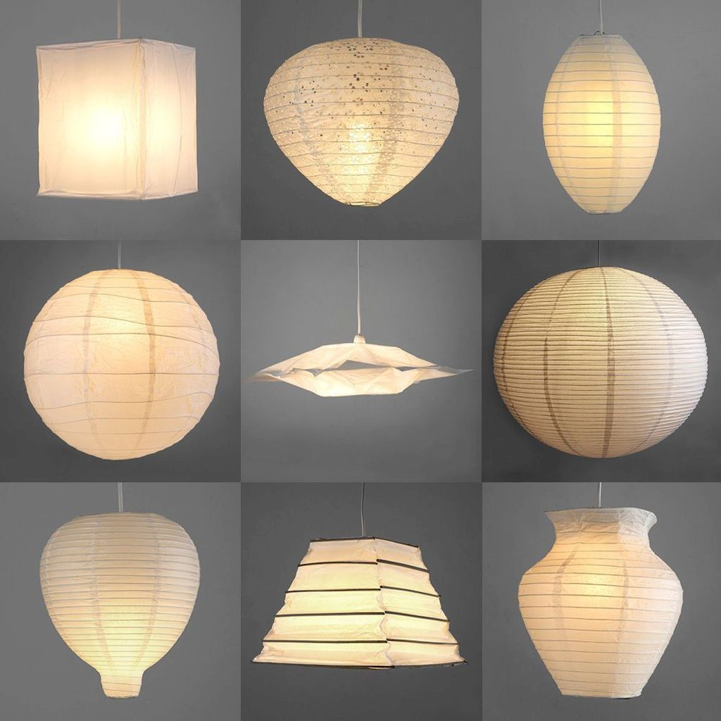 Amazing Instructions To Decorate Bedroom Ceilings Lamp Home To Z Ceiling Pendant Lights Square Lamp Shades Modern Lamp Shades