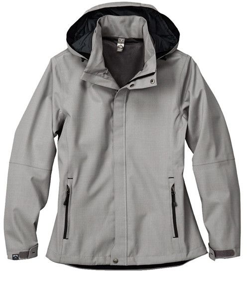 Storm Creek Executive Jacket from NYFifth
