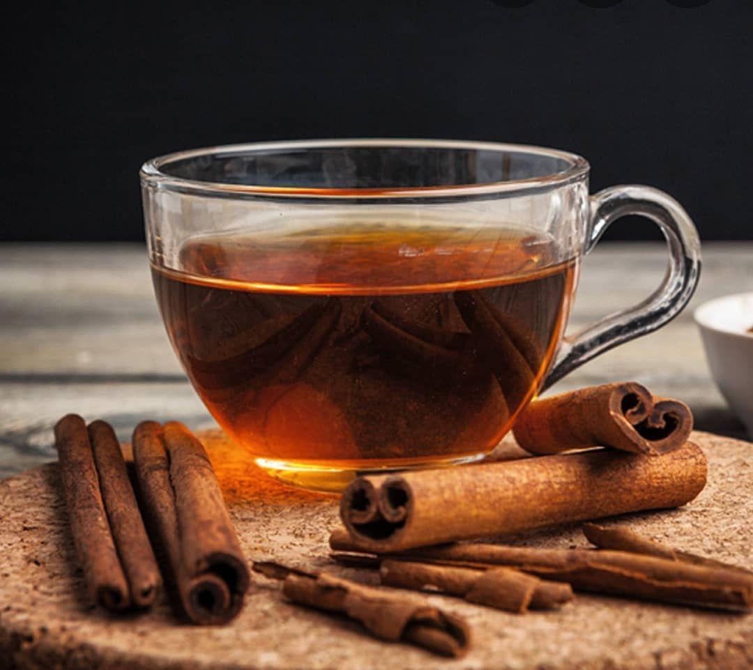 A Warming Root Chakra Supporting Chi Building And Spleen Nourishing Tea Cinnamon Tea Benefits Cinnamon Tea Healing Tea