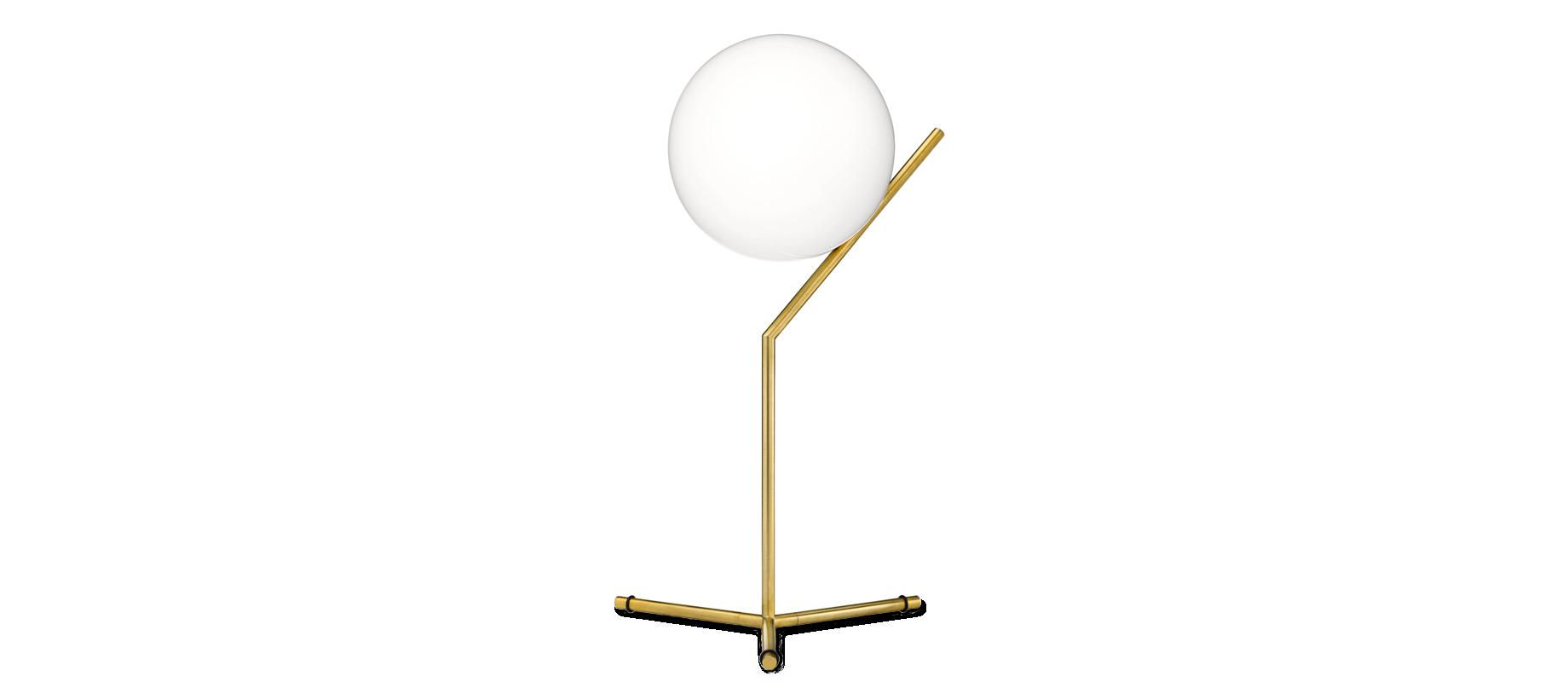 Flos - IC Lights T1 High Bordslampa