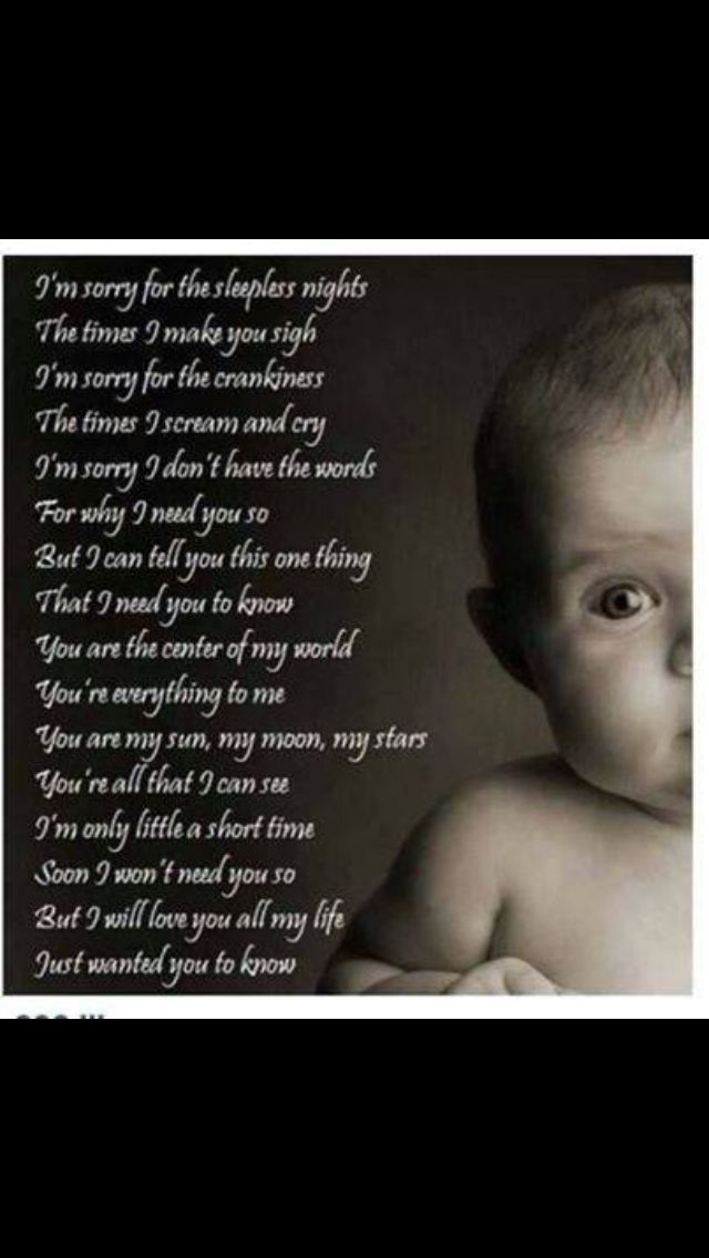 A Mothers Poem | Mom Dad   maah source of all inspiration   I luvv u